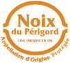 Noix du Périgord